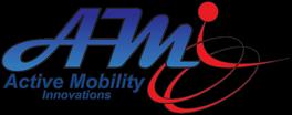 AMI Mobility