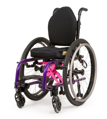 zippie x cape children s wheelchair amimobility